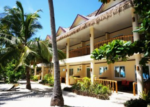Accomodation-Ocean-Vida-Malapscua