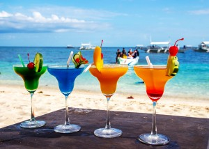 Cocktails-Ocean-Vida-Restaurant.