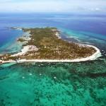 Malapascua Island - Ocean Vida