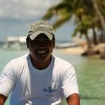Malapascua island 01