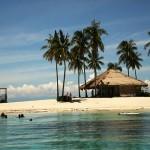 Malapascua island 03