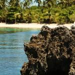 Malapascua island 04