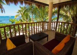 Seaview-Room-Balcony-View-Ocean-Vida-Malapascua