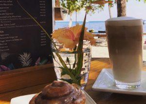 VIDA-CAFE-CINNAMON