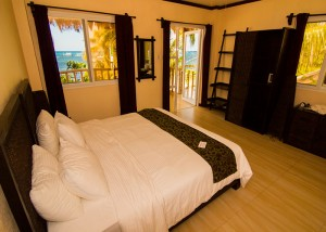 Seaview Room - Ocean Vida Malapascua
