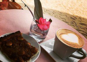VIDA CAFE CAPPU