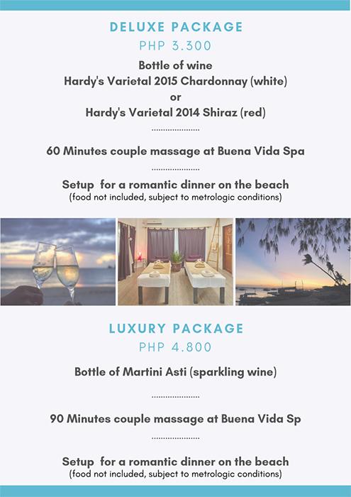 OV-Romantic-Package-DETAILS