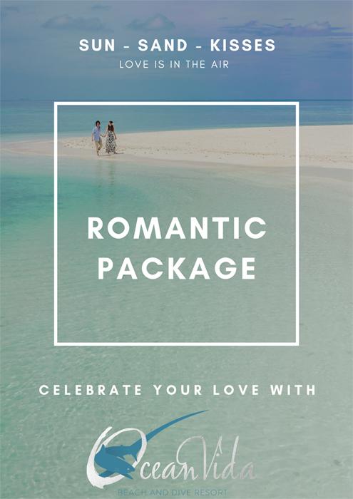 OV-Romantic-Package-OPENER